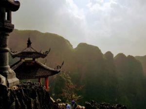 Ninh Binh Tourist Center - Vietnam