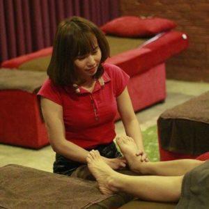 massage ninh binh | massage tam coc | massage trang an