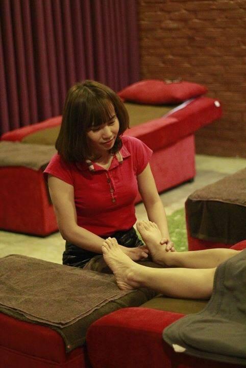massage ninh binh   massage tam coc   massage trang an