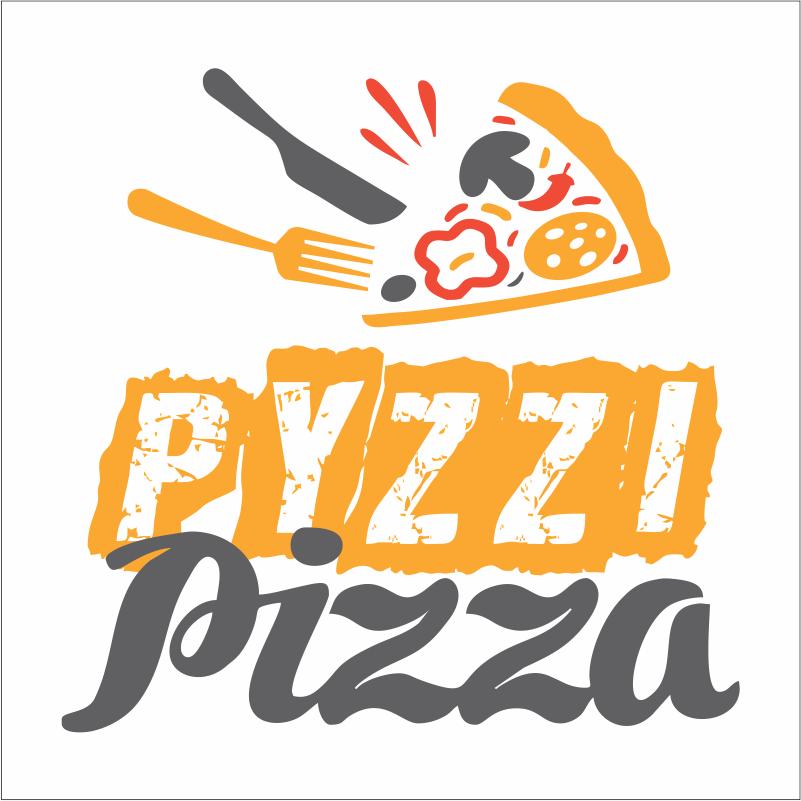 Pyzzi Pizza Ninh Binh