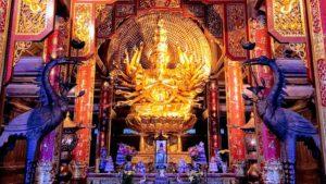 bai-dinh-temple