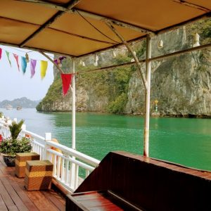 halong bay tour vietnam halong bay cruise halong bay trip 17